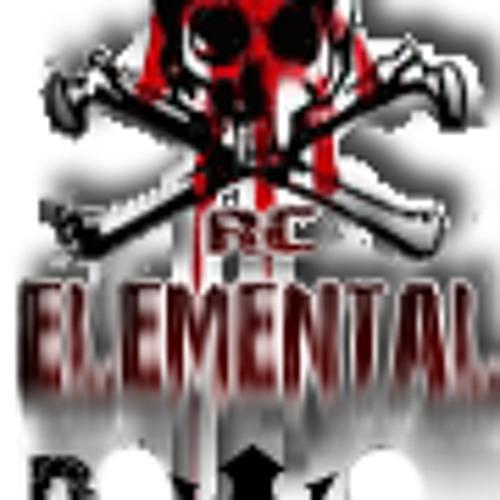 rc elemental's avatar