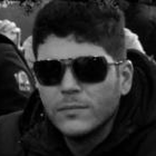 Eduardo Miranda 27's avatar