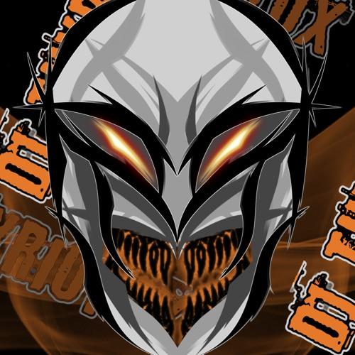 DJ-Thyriotox's avatar