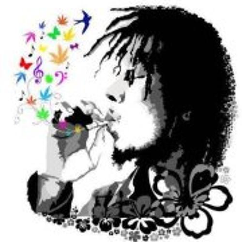 Batang Huggytot's avatar