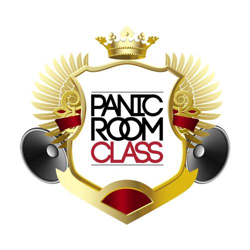 Panic Room Class's avatar