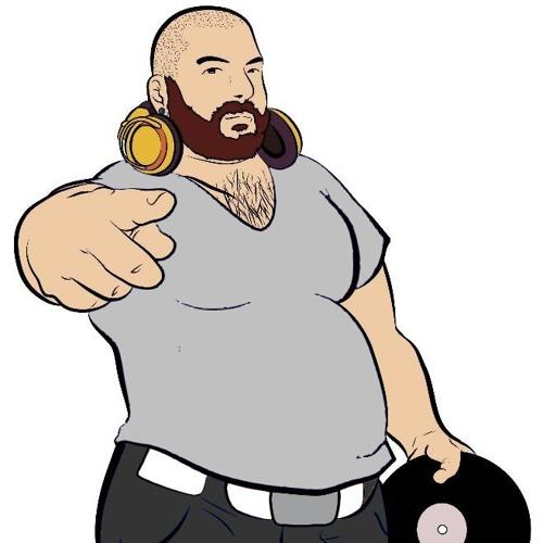 Knopff's avatar