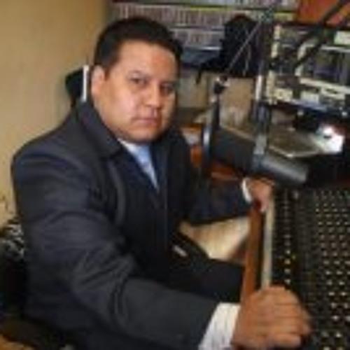 Fredy Guamani Campos's avatar