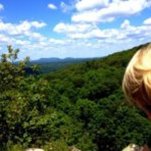 Lauren Wilk's avatar