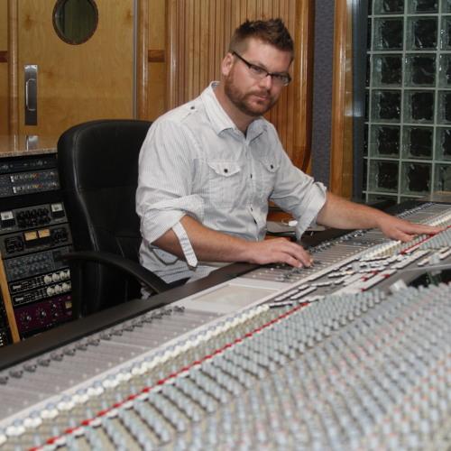 Harmonix Audio Florida's avatar