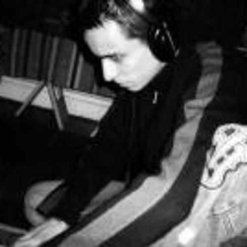 Florian Bandrier's avatar