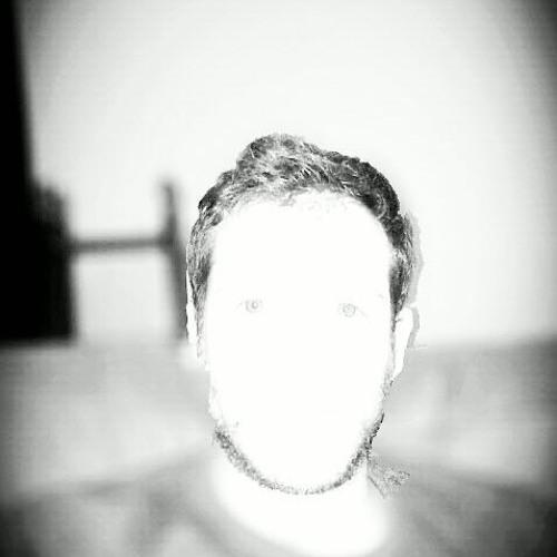 Andrés Matamoros's avatar