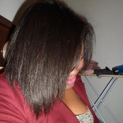 Lidiane Oliveira 8's avatar