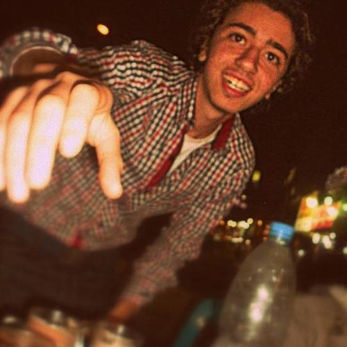 Mostafa Hassan 7's avatar