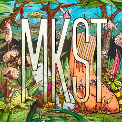 MKST's avatar