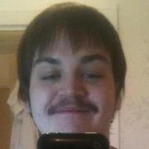 Steven Clelland's avatar