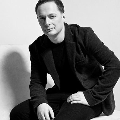 Alex Maev's avatar