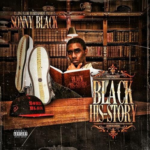 Sonny Black (BFE)'s avatar