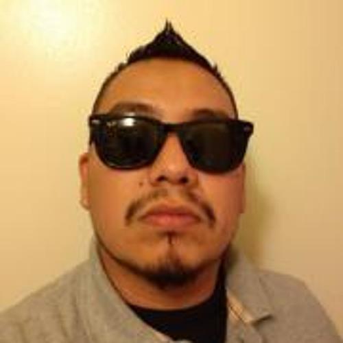 Gonzalo Hernandez 7's avatar