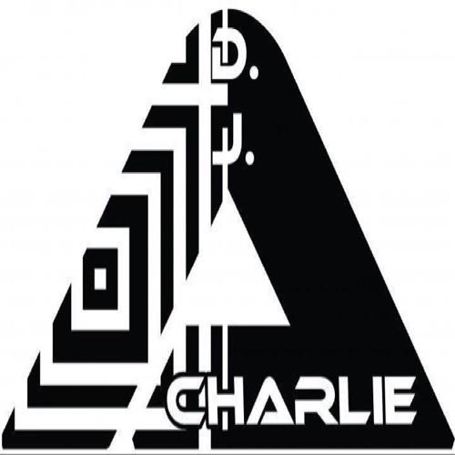 DJ CHARLIE A's avatar