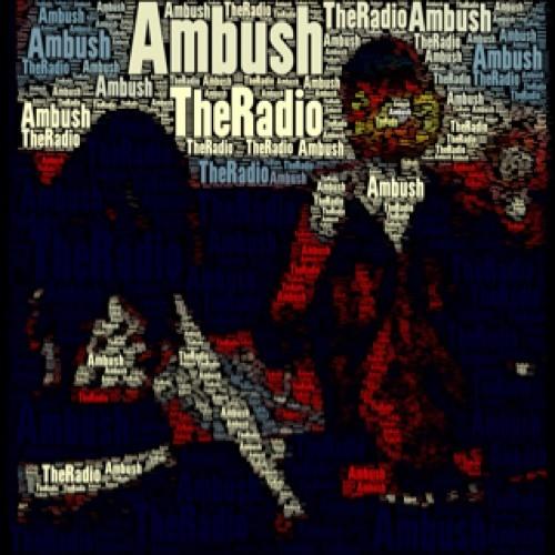 AmbushTheRadio's avatar
