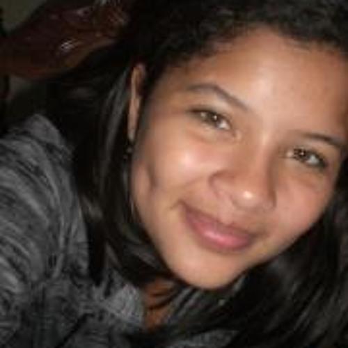 Valesska Madrigal's avatar