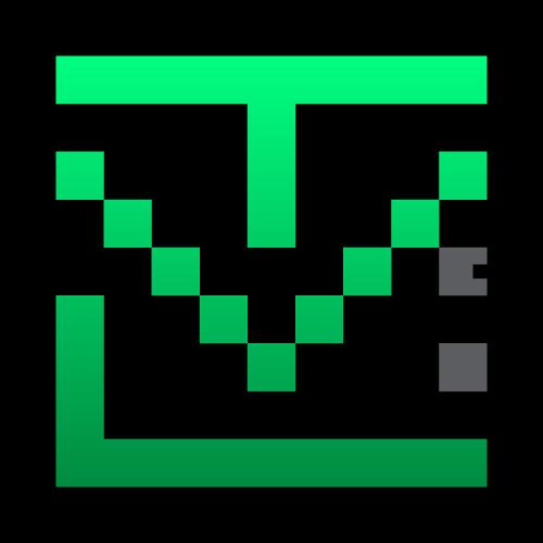 Ty Vole!?'s avatar