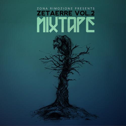 zetaerre crew's avatar