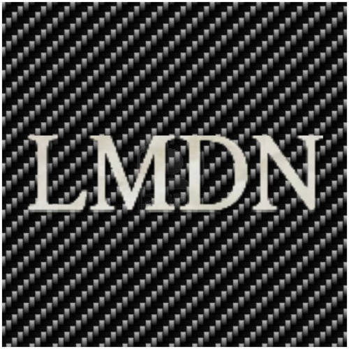 LMDN's avatar