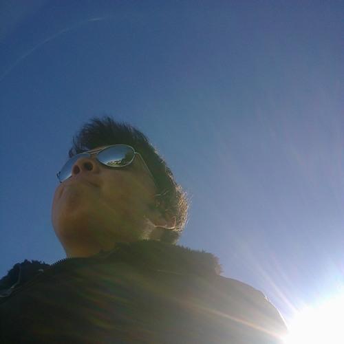Isaac Garcia 16's avatar