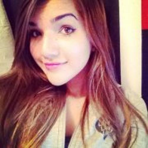 Ana Mori Lopes's avatar