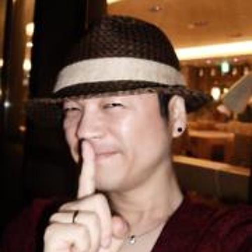 Jeyoung Hur's avatar