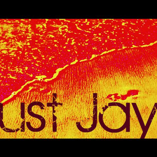 JustJayINI's avatar