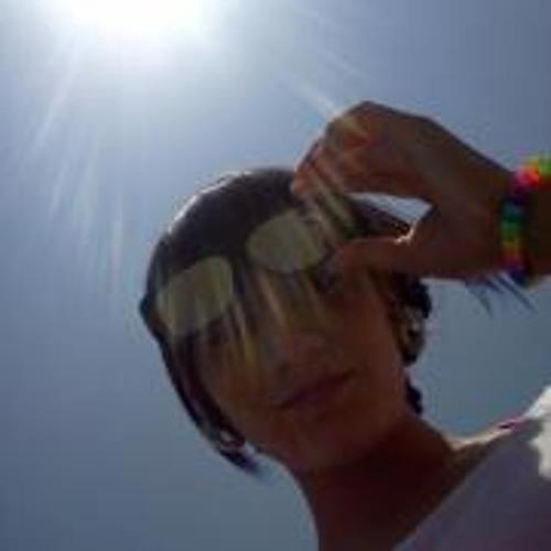 pixie13's avatar