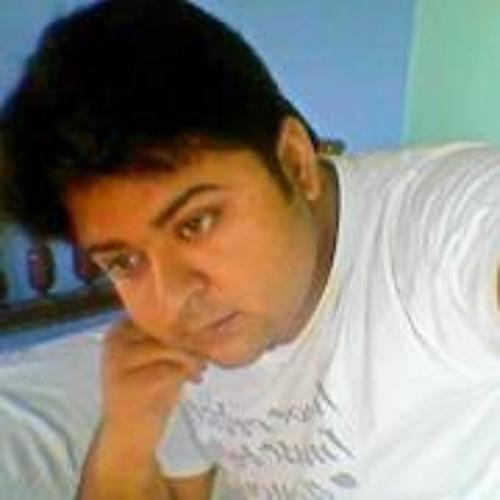 Kishalaya Chatterjee Loy's avatar