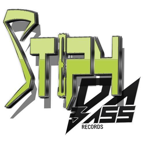 Step4_da_Bass / Label's avatar