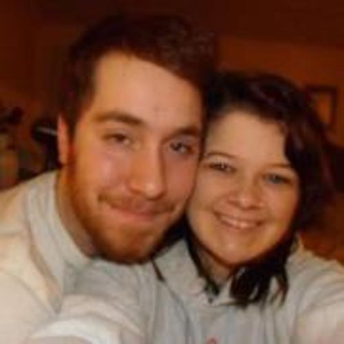 Samantha Doyle 3's avatar