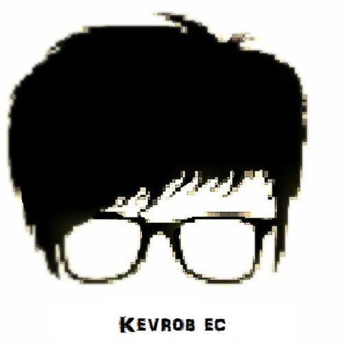 KEVROB EC's avatar