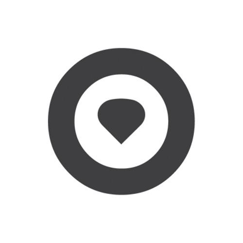 Novo Music's avatar