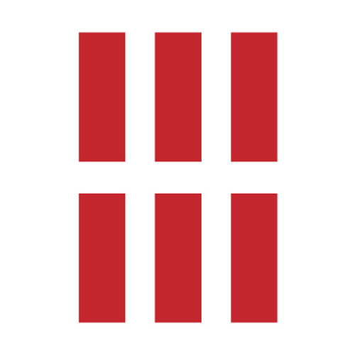Harvard Press's avatar