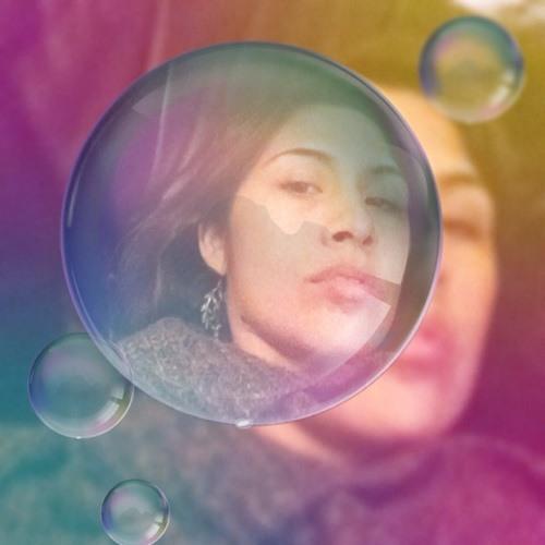 dottydaga's avatar