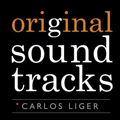 carlos liger's avatar