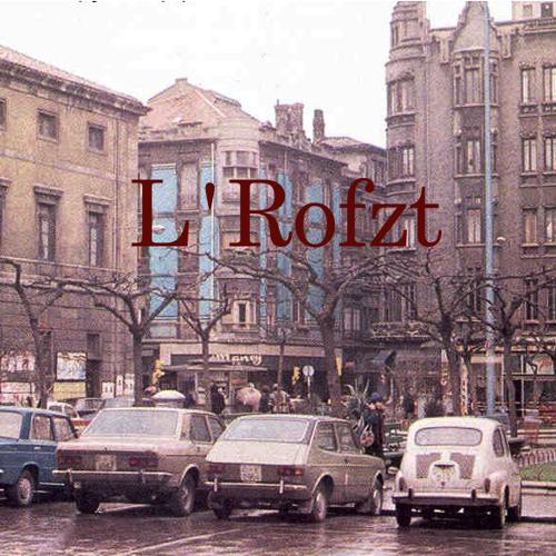 L'Rofzt's avatar