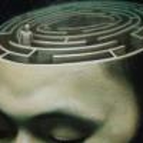 Mind Force's avatar