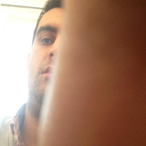 amirebrahimi's avatar