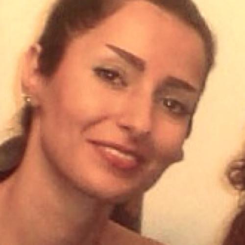 Shirin Rahman's avatar