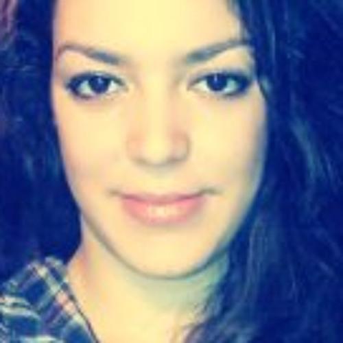 Lyna Khalid Raffali's avatar