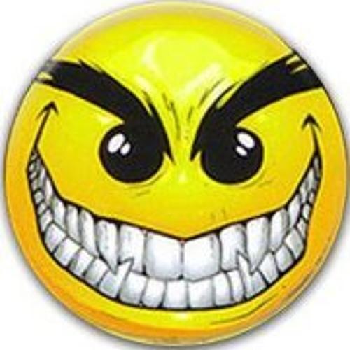 333ACID000TECHNO333's avatar
