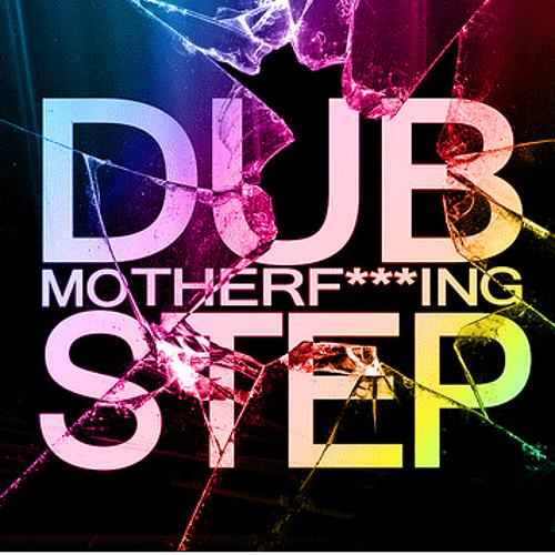 Only Dubstep #2's avatar