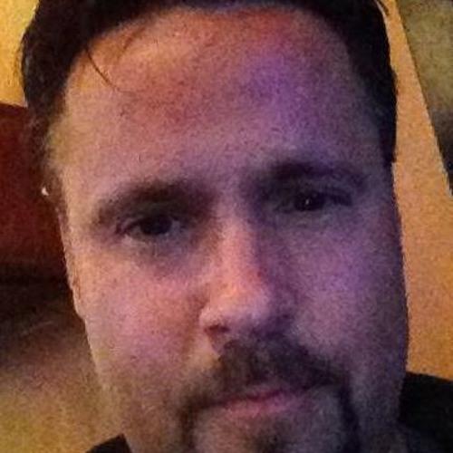 Ted Palmer Musician (BMI)'s avatar