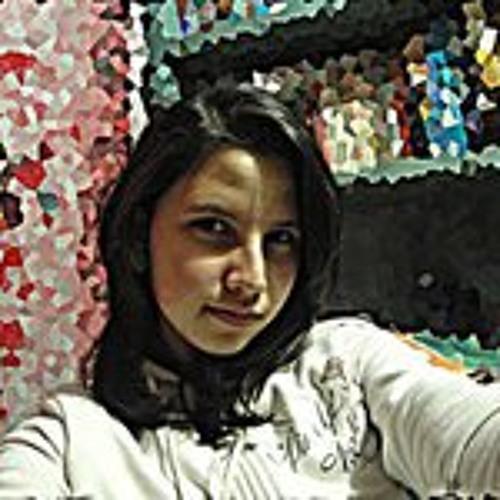 Lorena Bastidas's avatar