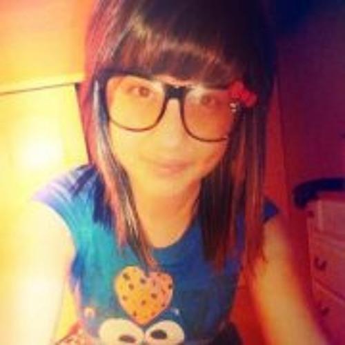 Liz Montes's avatar