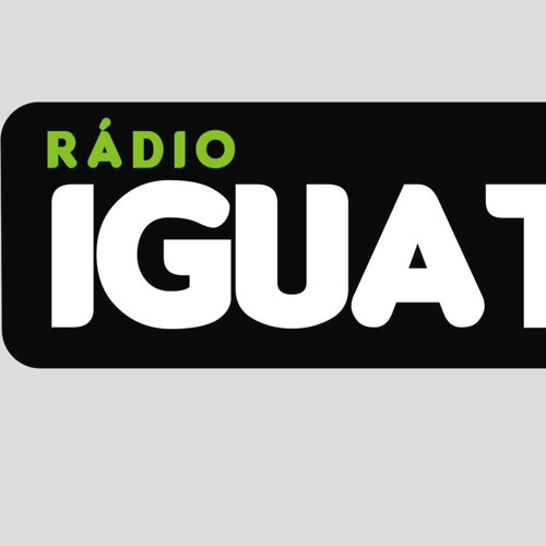 Rádio Iguatu.Net's avatar
