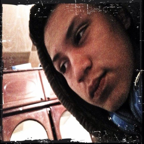 steveorte's avatar