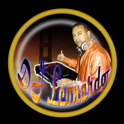djleonardososa's avatar